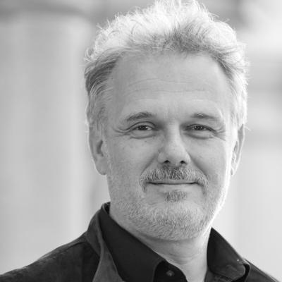 Michael Fröhlich